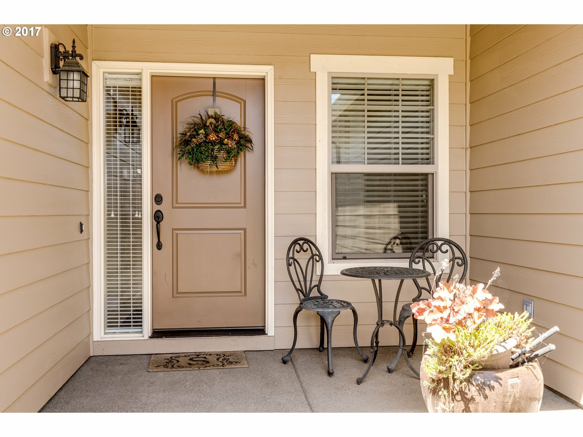 944 Kaylee Ave, Junction City, OR - USA (photo 4)