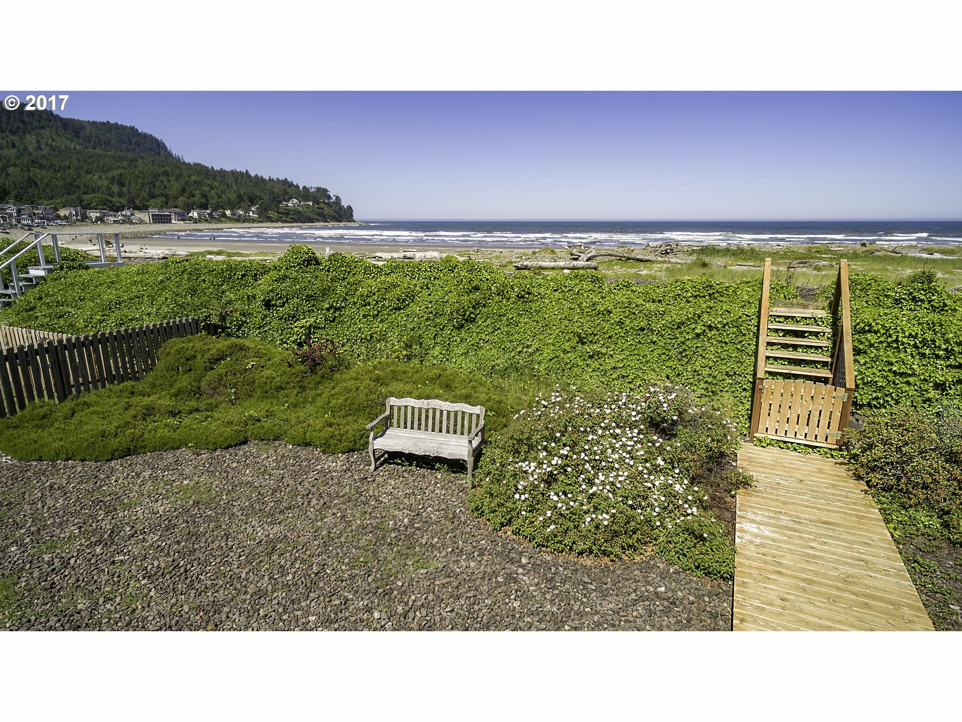 2450 Ocean Vista Dr, Seaside, OR - USA (photo 4)
