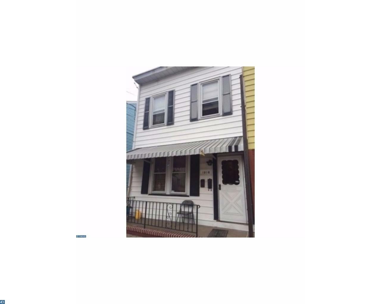1016 Anderson St, Trenton, NJ - USA (photo 1)