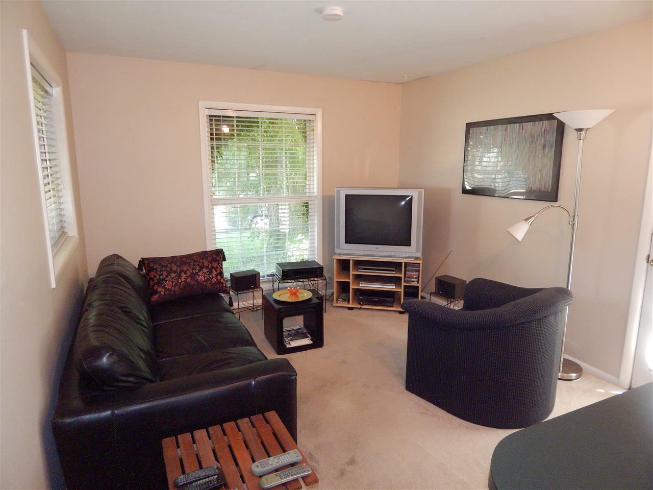 801 W Highland St., Boise, ID - USA (photo 3)
