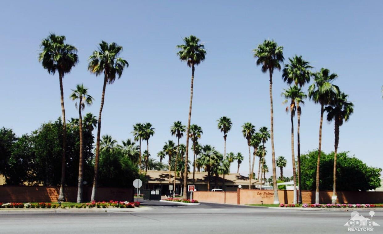 80000 Avenue 48 240, Indio, CA - USA (photo 3)