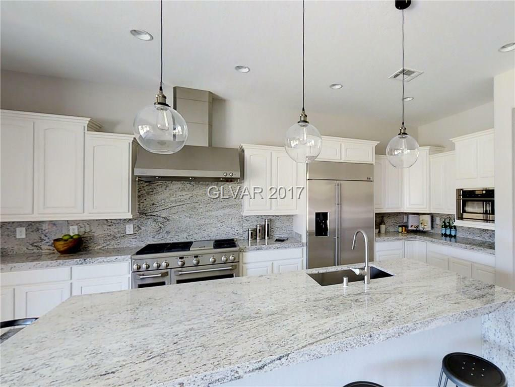 2661 Chateau Clermont Street, Henderson, NV - USA (photo 5)