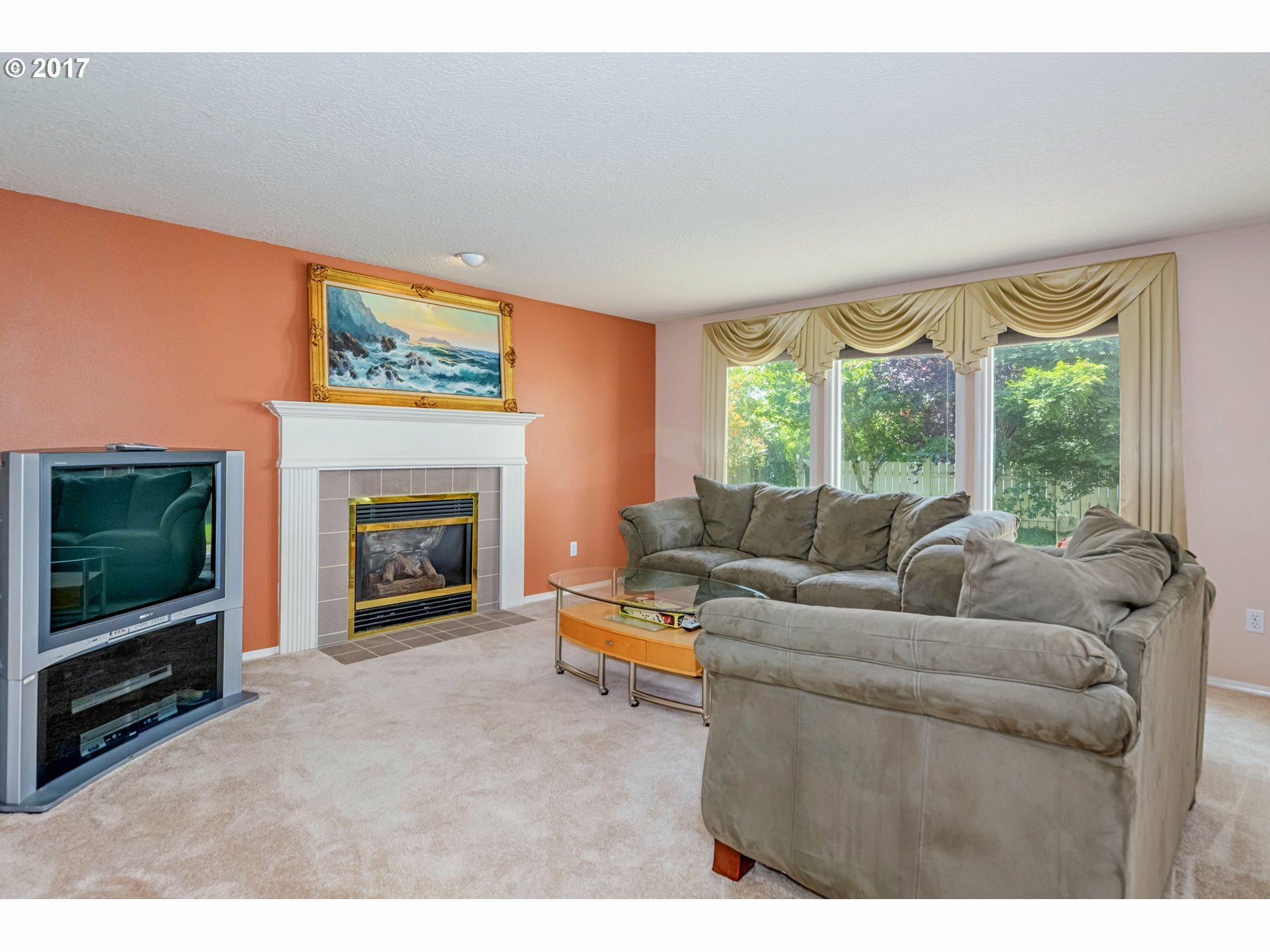 17211 Se 30th St, Vancouver, WA - USA (photo 4)
