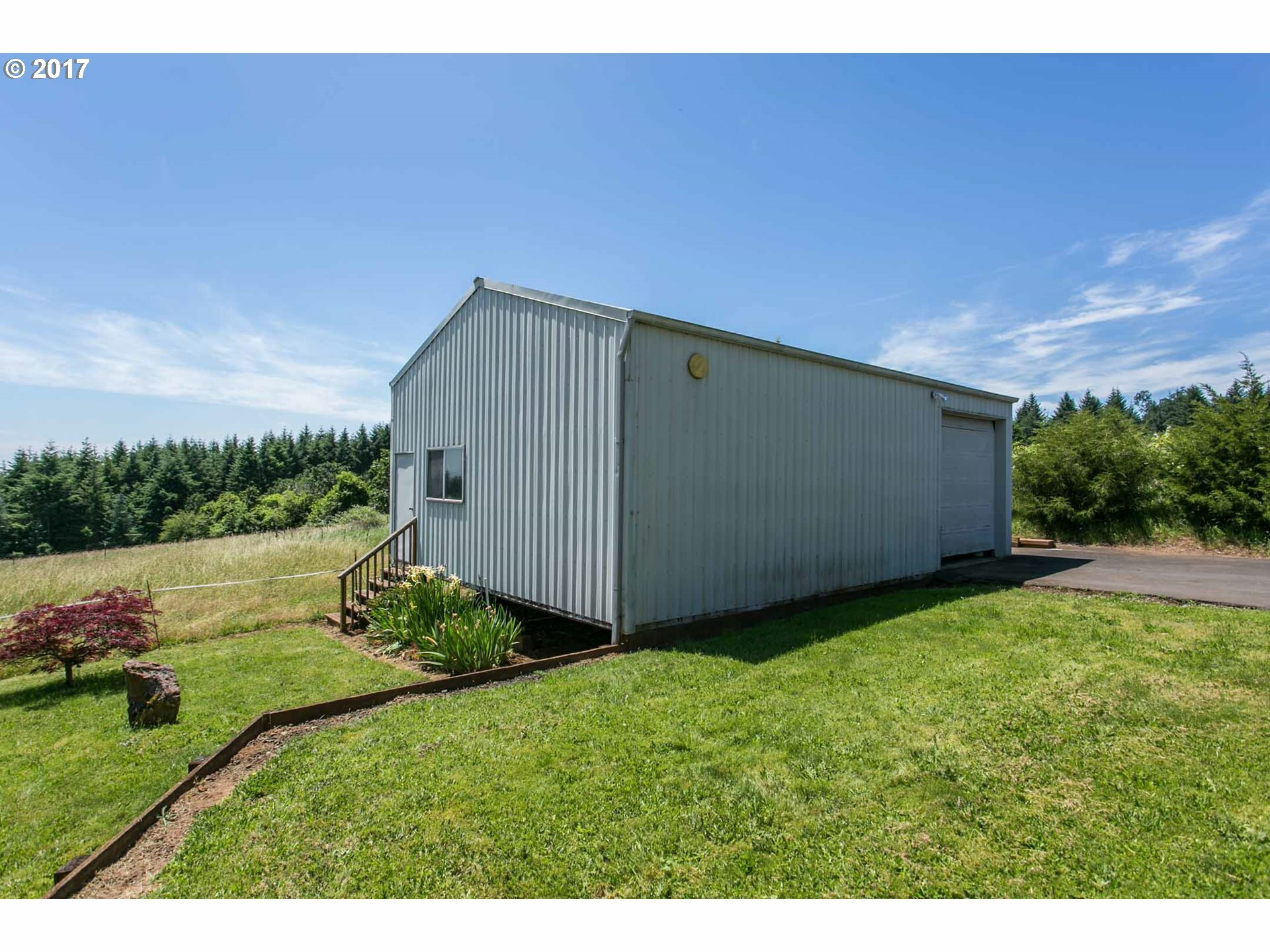 32150 Sw Ladd Hill Rd, Wilsonville, OR - USA (photo 3)