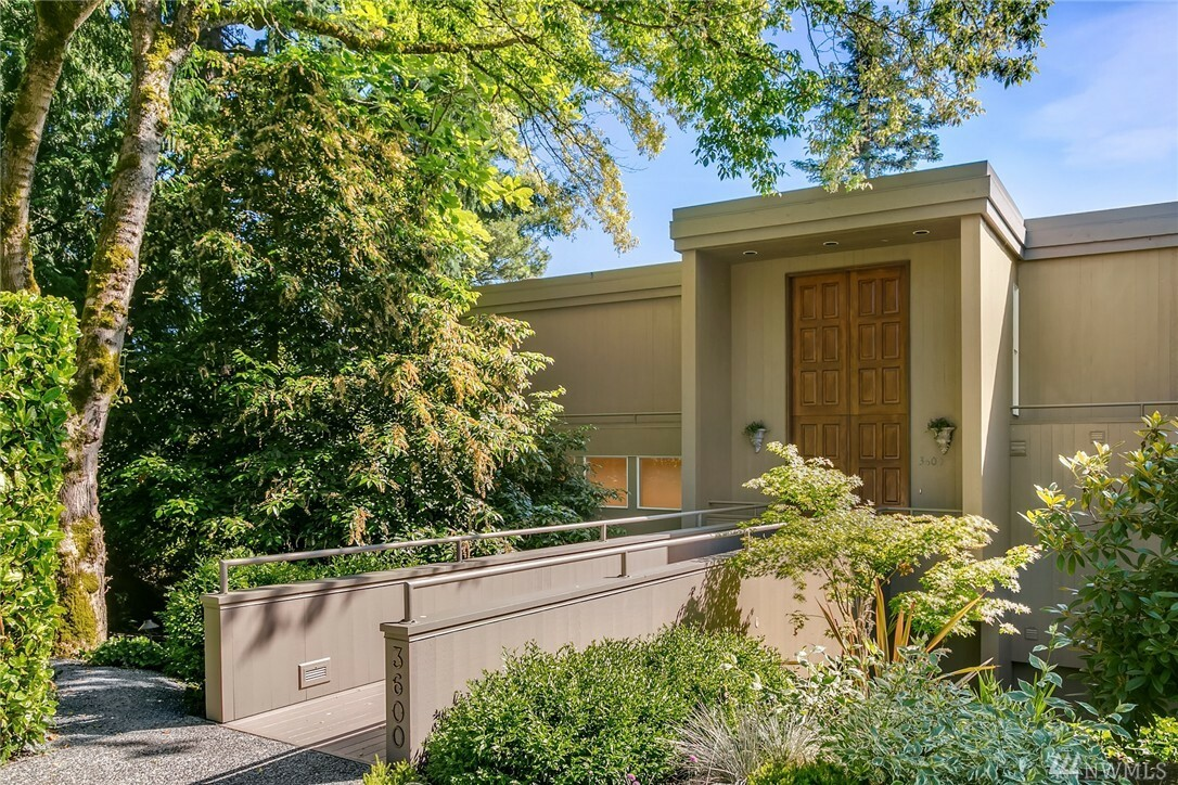 3600 W Laurelhurst Dr Ne, Seattle, WA - USA (photo 3)