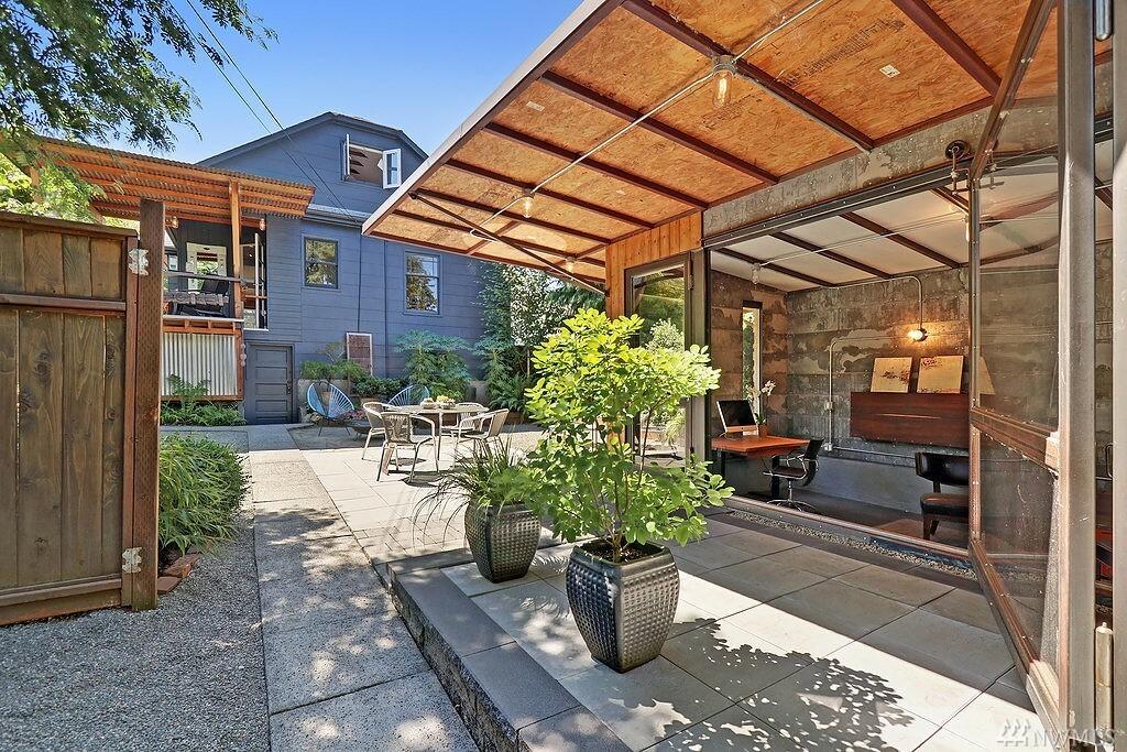 5112 Keystone Place N, Seattle, WA - USA (photo 1)