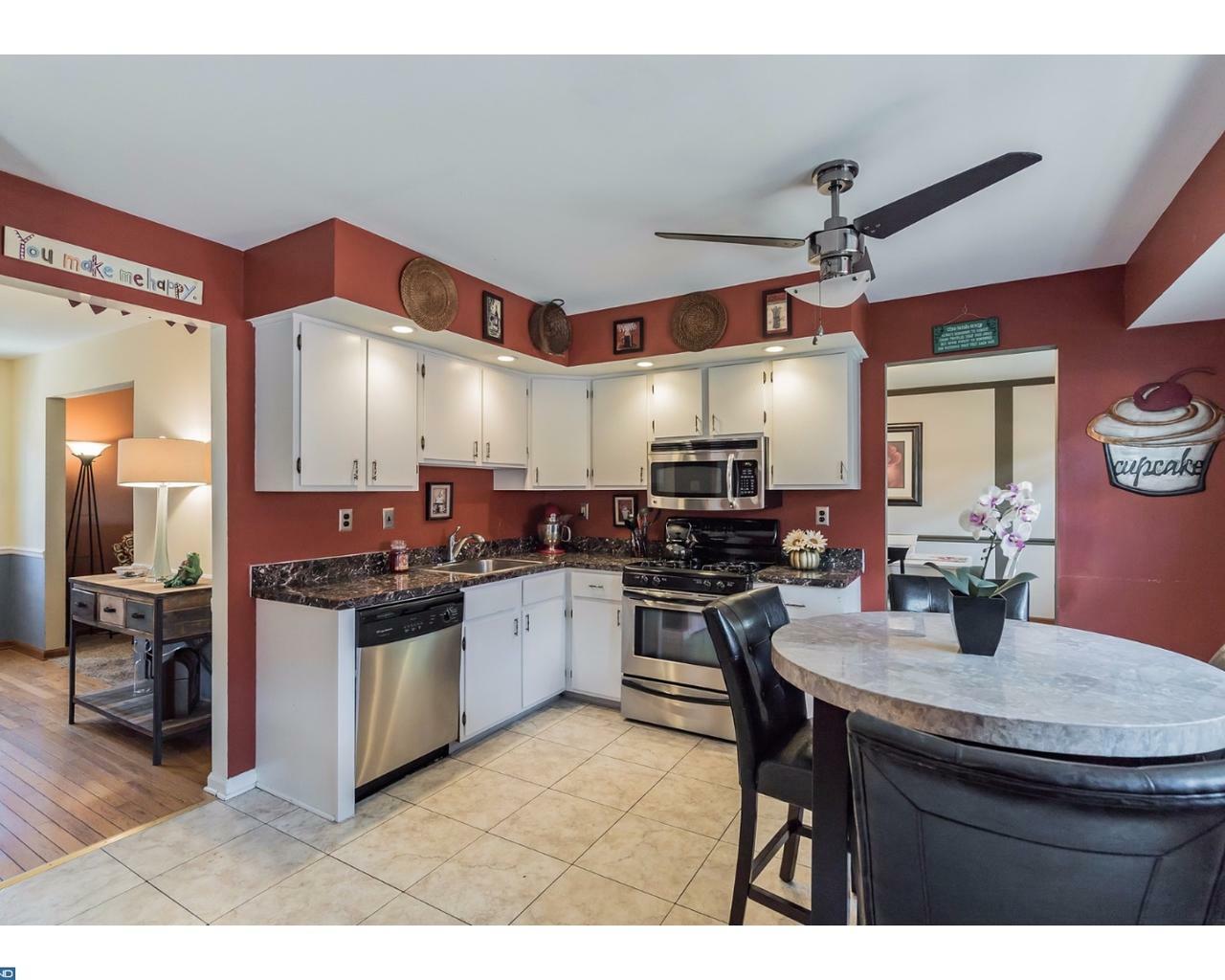 450 Pheasant Ln, Fairless Hills, PA - USA (photo 5)
