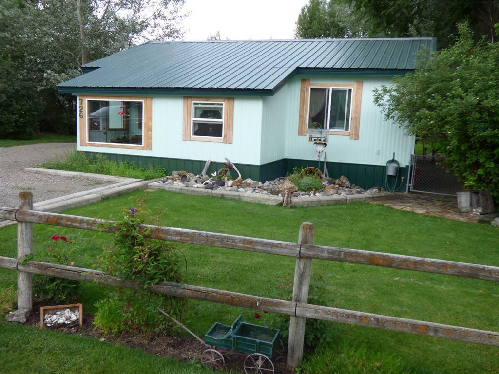 726 Springhill Lane, Bozeman, MT - USA (photo 2)