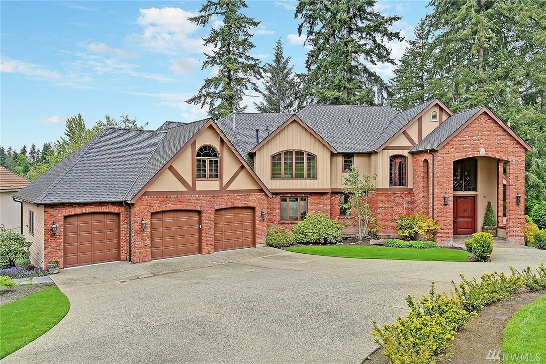 13740 220th Place Ne, Woodinville, WA - USA (photo 1)