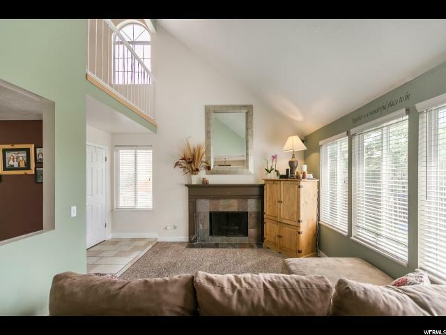 1329 W Countrywood Ln S, West Jordan, UT - USA (photo 4)