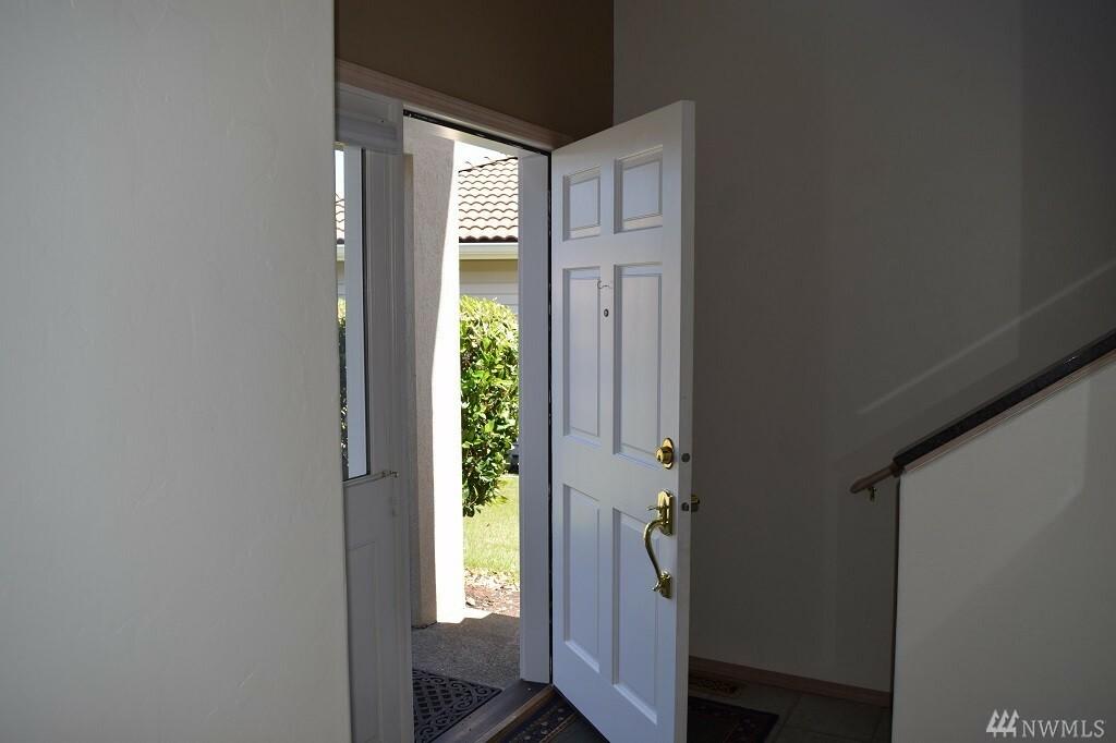 6633 Riviera Ct Se, Lacey, WA - USA (photo 3)