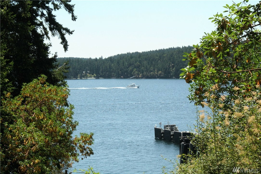 49 Killbrew Lake Rd, Orcas Island, WA - USA (photo 4)