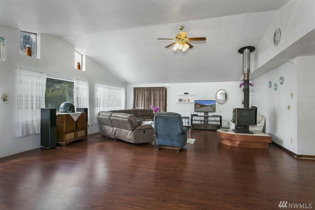 1250 Cascade St, Darrington, WA - USA (photo 4)