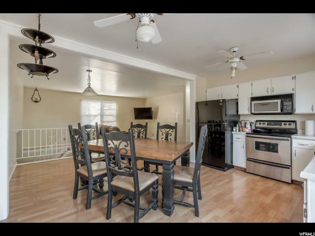 5071 W Edinburgh  Ln, West Jordan, UT - USA (photo 2)