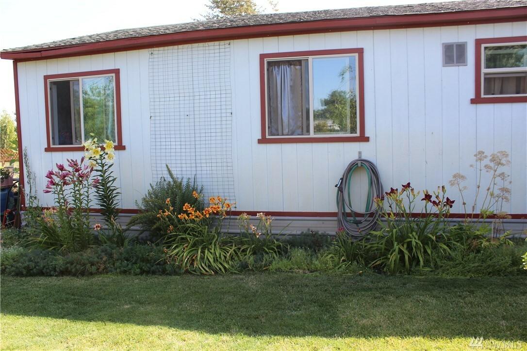10368 Largent St Ne, Coulee City, WA - USA (photo 3)
