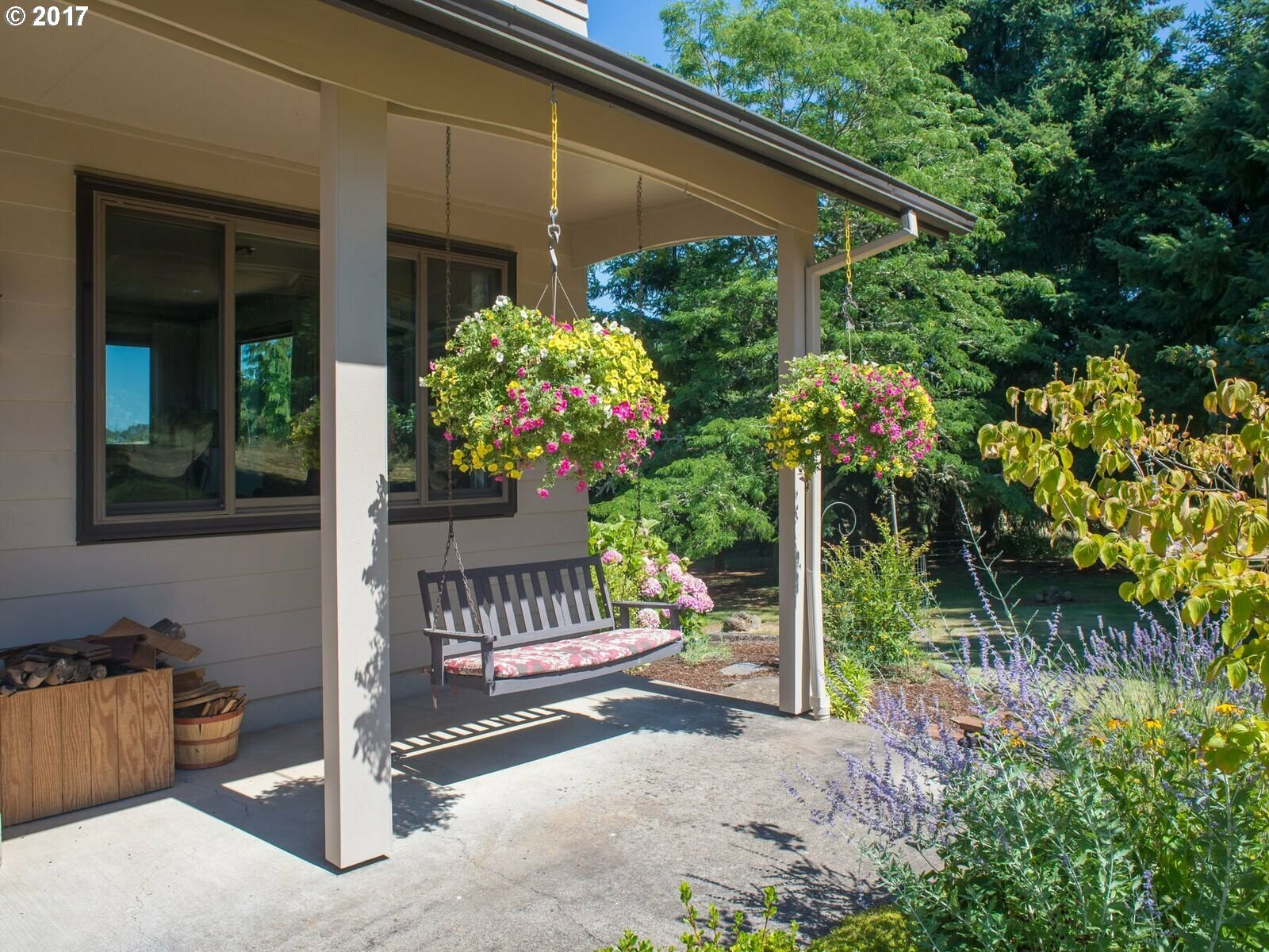 87829 Green Hill Rd, Eugene, OR - USA (photo 4)