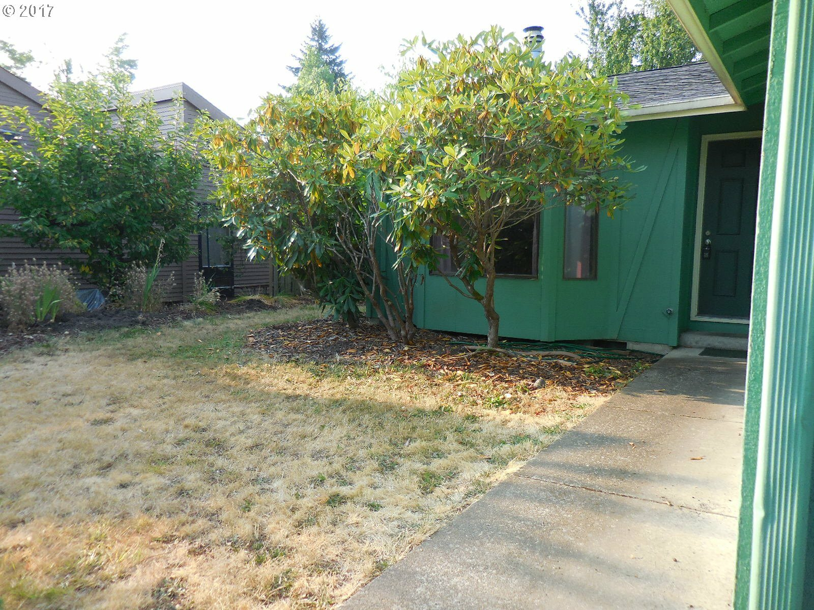 640 W 19th Ave, Eugene, OR - USA (photo 2)