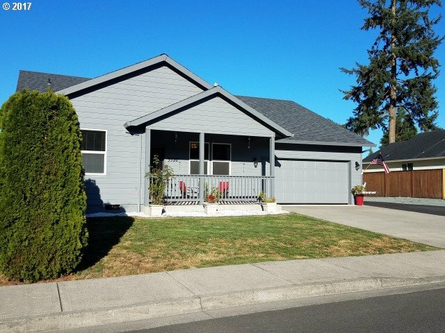 3520 Fifth St, Columbia City, OR - USA (photo 2)
