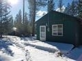 12208 E Enoch Rd, Elk, WA - USA (photo 1)