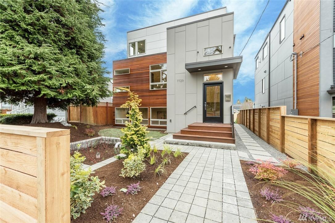 7729 16th Ave Nw, Seattle, WA - USA (photo 1)