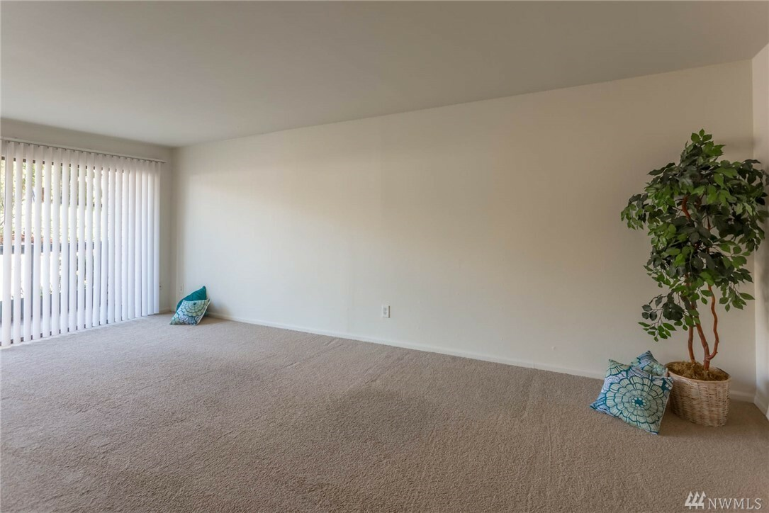 15142 65th Ave S 209, Tukwila, WA - USA (photo 4)