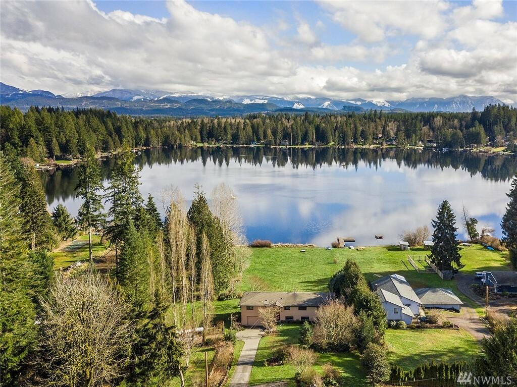 11328 W Lake Joy Dr Ne, Carnation, WA - USA (photo 1)