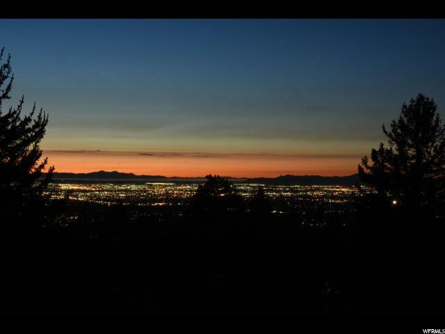 4313 S Zarahemla Dr, Salt Lake City, UT - USA (photo 3)