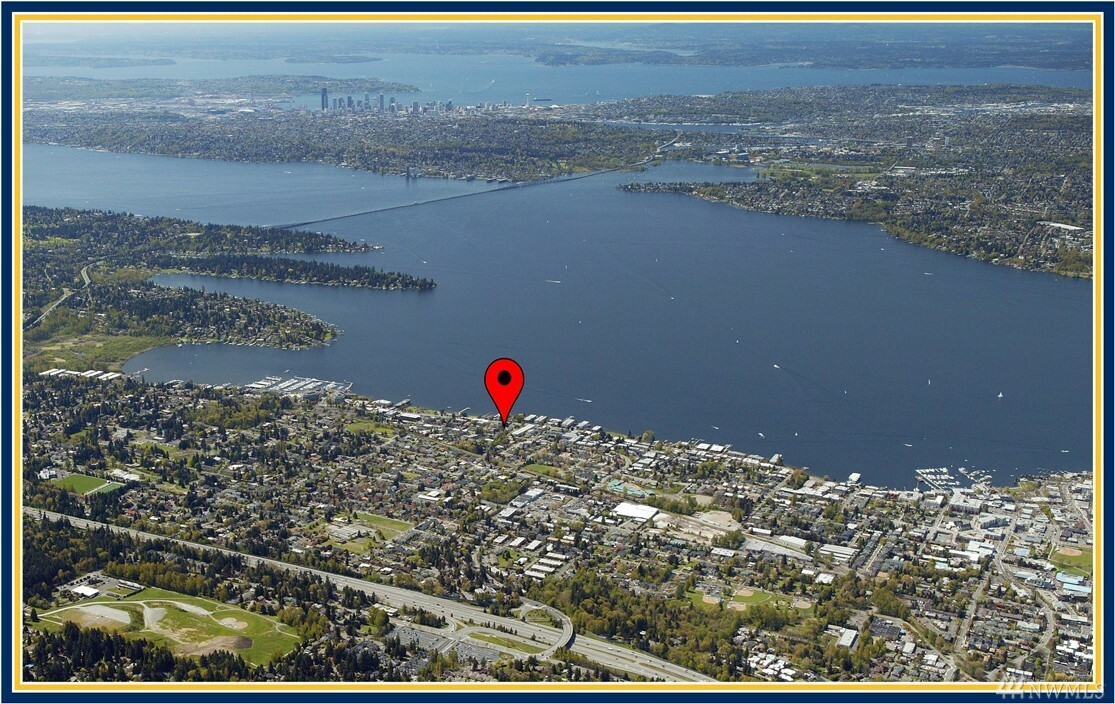 10113 Ne 63rd St., Kirkland, WA - USA (photo 4)
