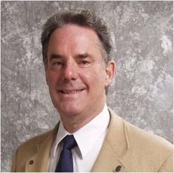 Niel Hildebrand, Broker Associate in Daly City, Intero Real Estate