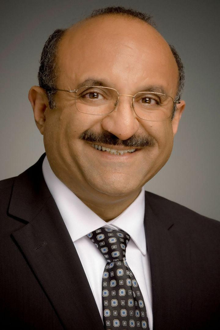 Al Moridi