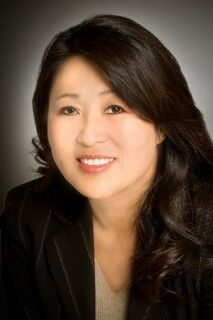 Mia Park, Director of Recruiting and Training in Cupertino, Intero Real Estate