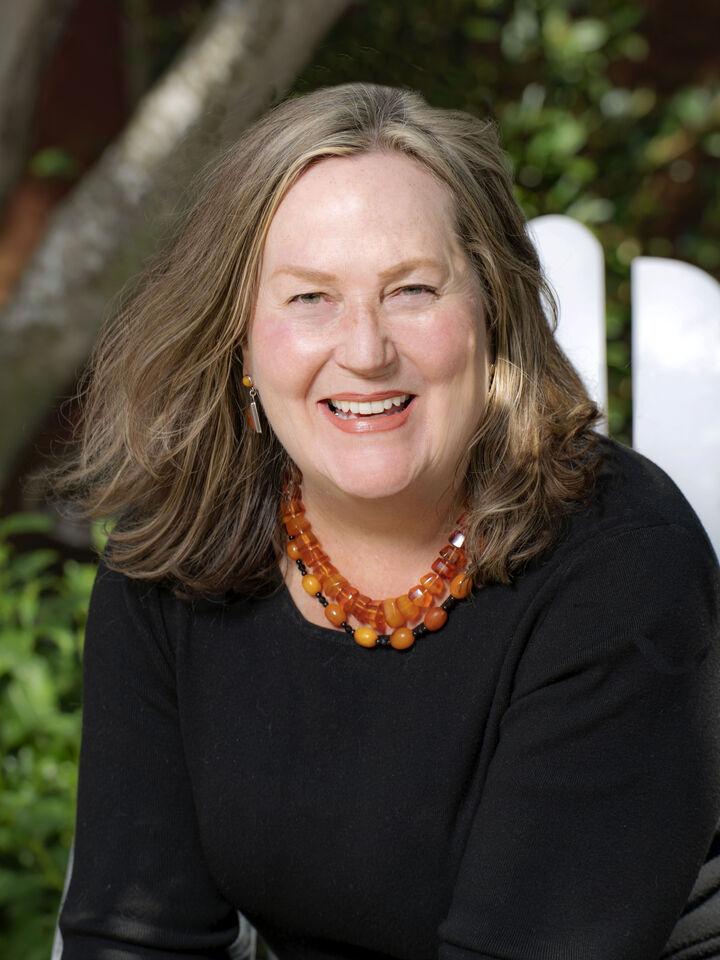 Karin Swendsen