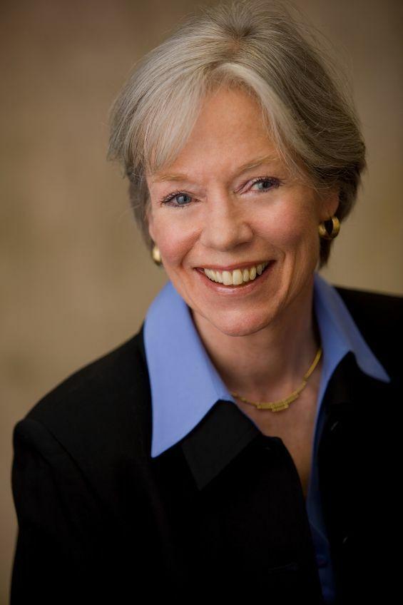 Susan Marthens
