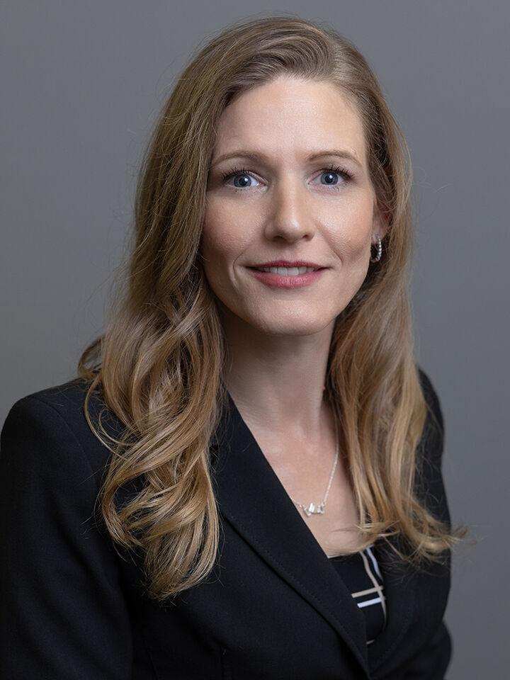 Lori Pangburn