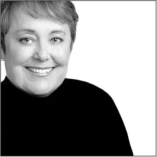 Charlene Meenan, Realtor in Glenbrook, Chase International