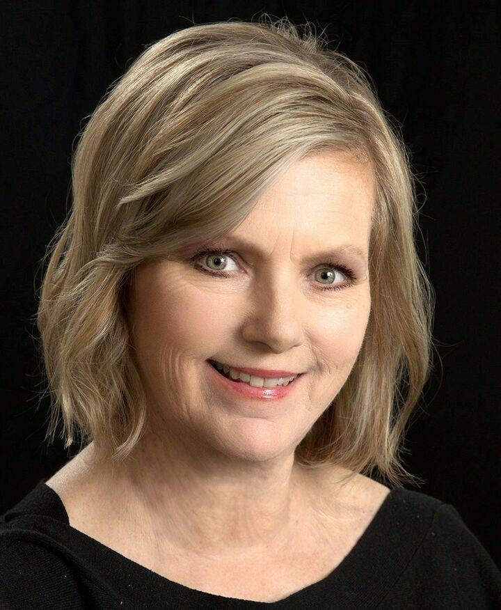 Cynthia Klein