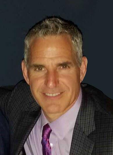 Jay Yancey