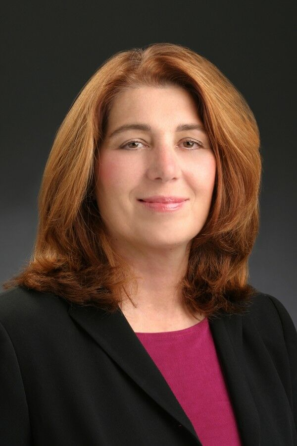 Shari Panahi,  in Saratoga, Intero Real Estate
