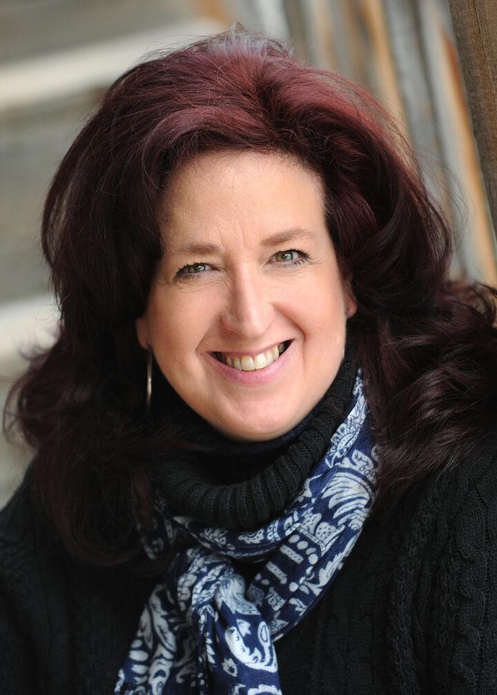 Janene Paulson