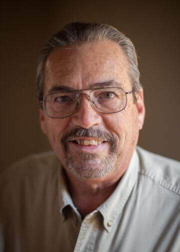 Bill Steffener