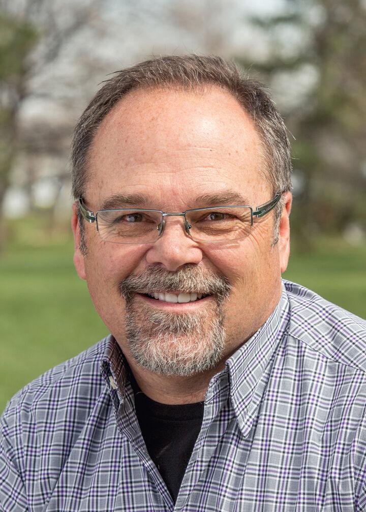 Steve Altermatt