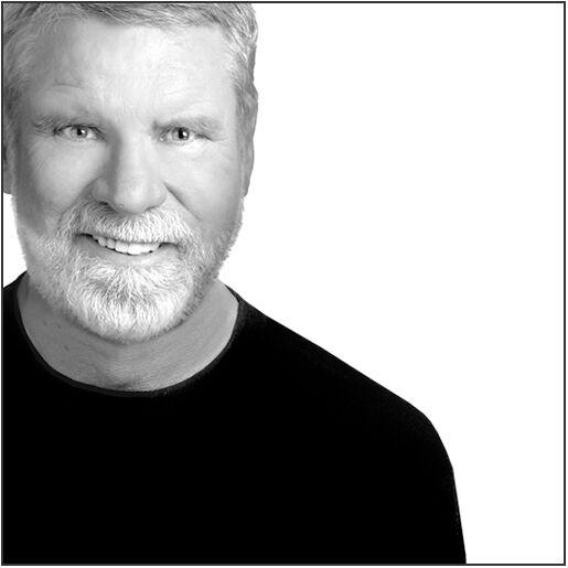 Bob Hedley, Realtor in South Lake Tahoe , Chase International