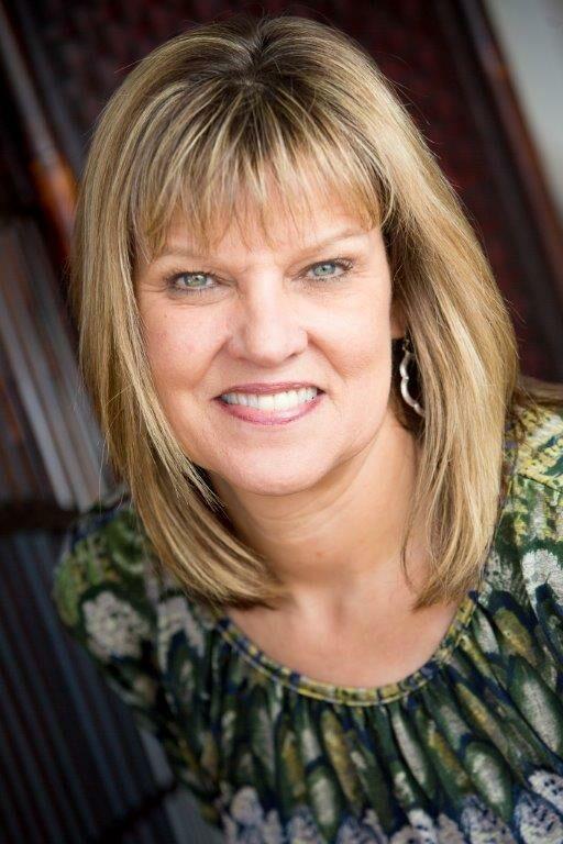 Vicki Westphal