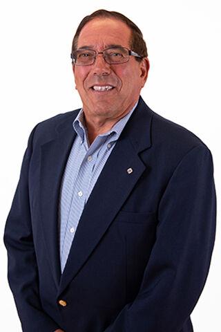 Jeffrey A Russo