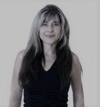 Luana S. Dunbar