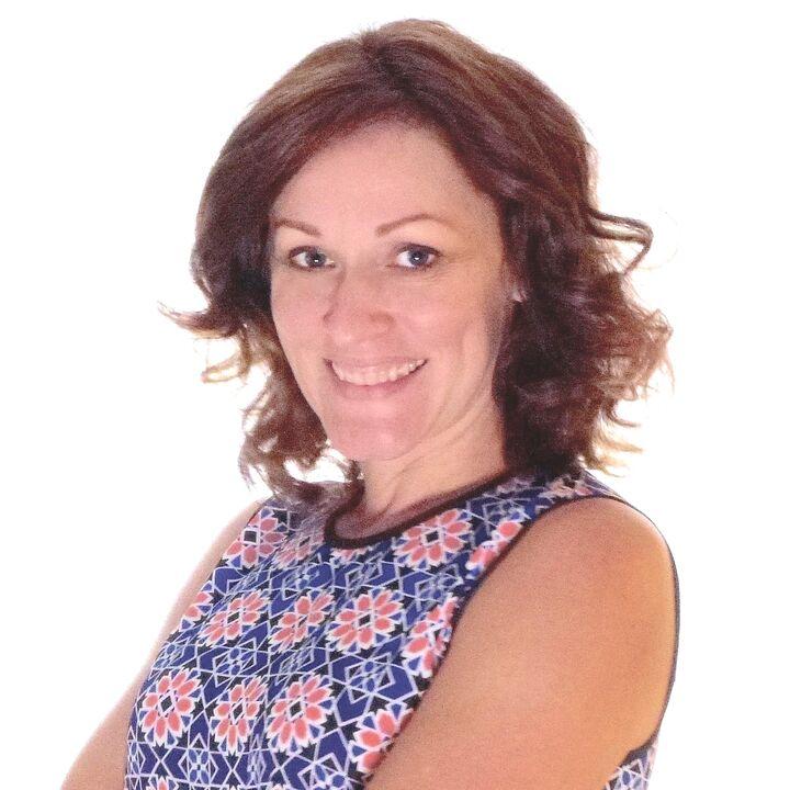 Elizabeth Russo 01804052