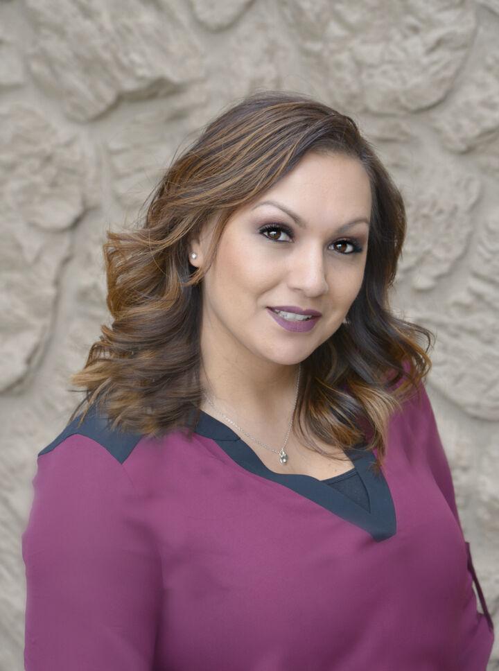 Erica J. Rodriguez