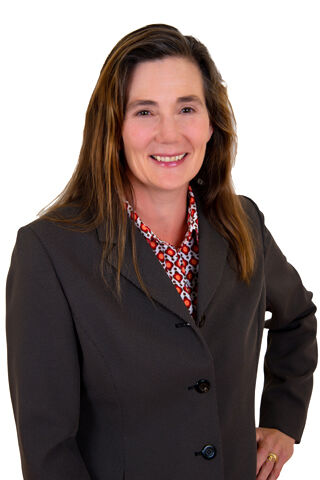 Jill Matson
