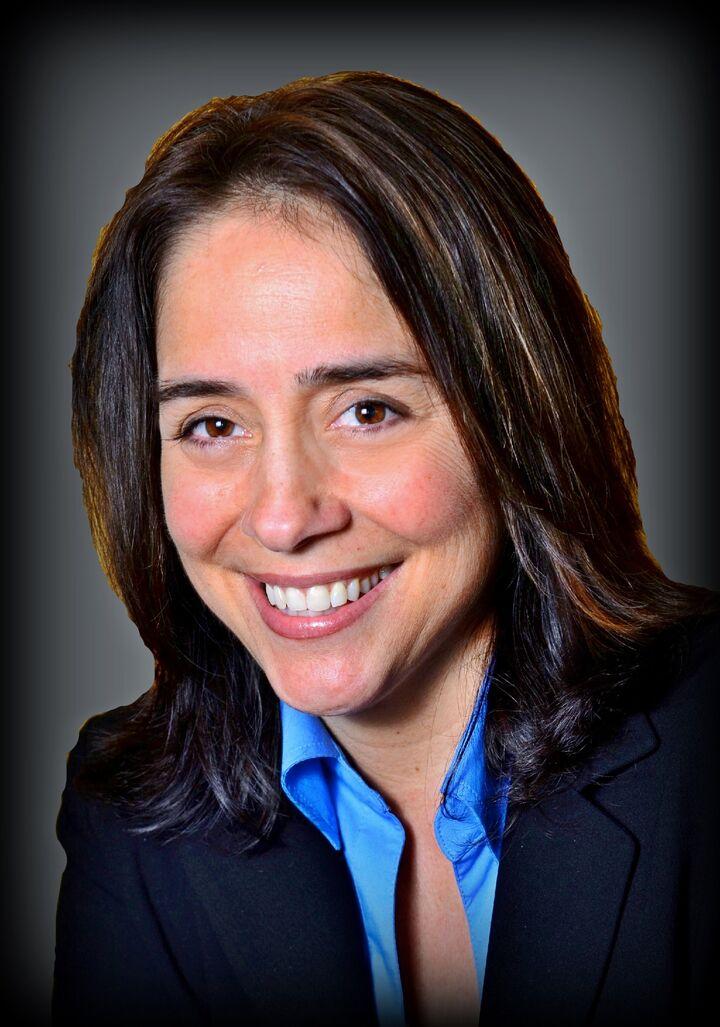 Victoria Ovieda, Realtor in Union City, Intero Real Estate