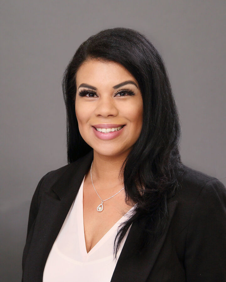Stephanie Grant,  in Vacaville, Intero Real Estate